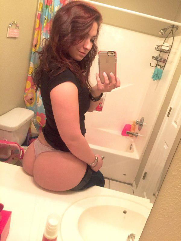 adult picture swapping in social network