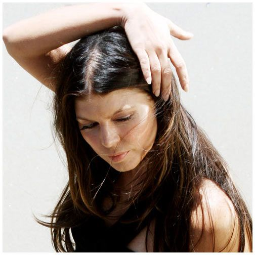 What Causes Hair Loss in Women? - Style Craze