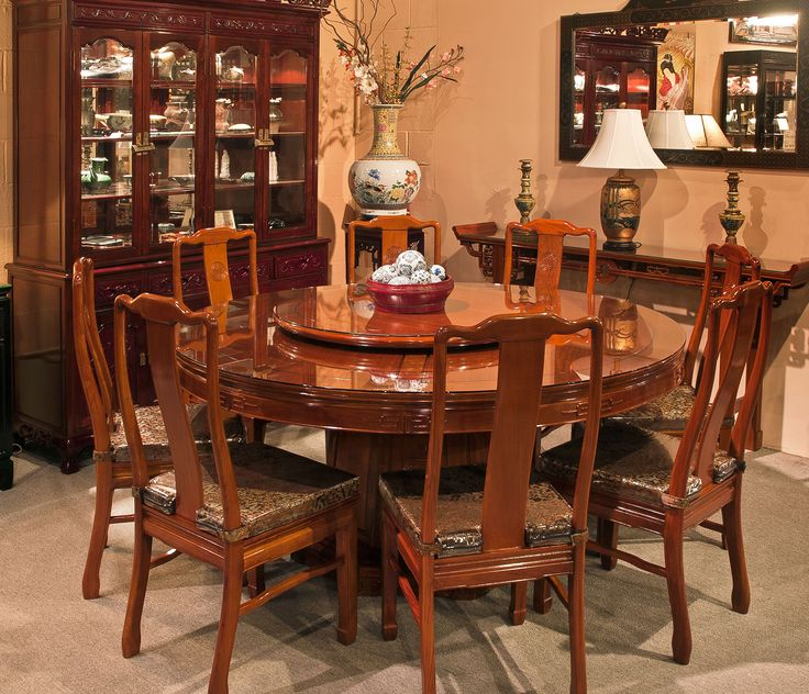 71 best images about Rosewood Dining Sets on Pinterest | Closeup ...