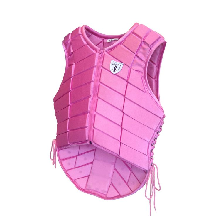 Tipperary vest are now available at Keralot Equestrian Supplies. The Eventer and the ride light are in stock !!!