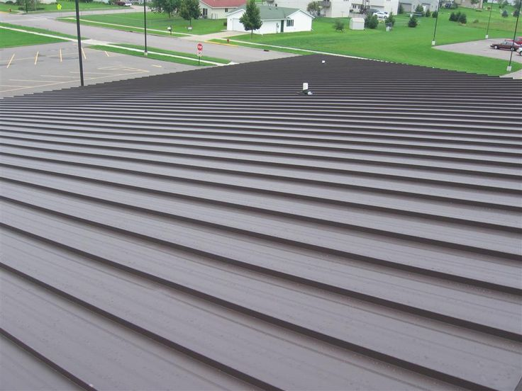 29 Best Images About Metal Roofing On Pinterest Metal