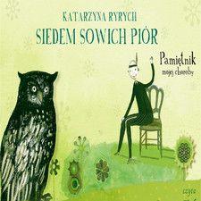 Siedem Sowich Piór