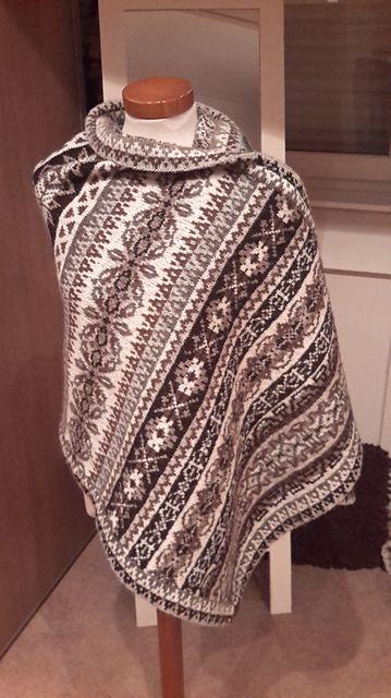 1879 best Machine Knitting images on Pinterest | Fair isles, Fair ...