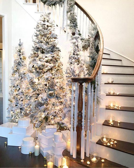 31 amazing diy christmas decoration ideas christmas diy ornaments rh pinterest com