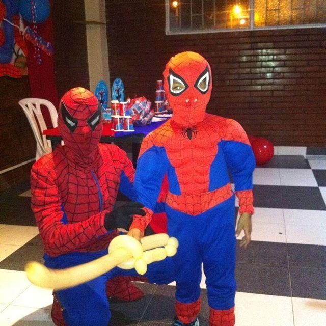 Tu personaje favorito en tu fiesta #titeres #personajes #payasos #inflables y mucho mas llamanos al 3204948120  @fiestascocoliso2