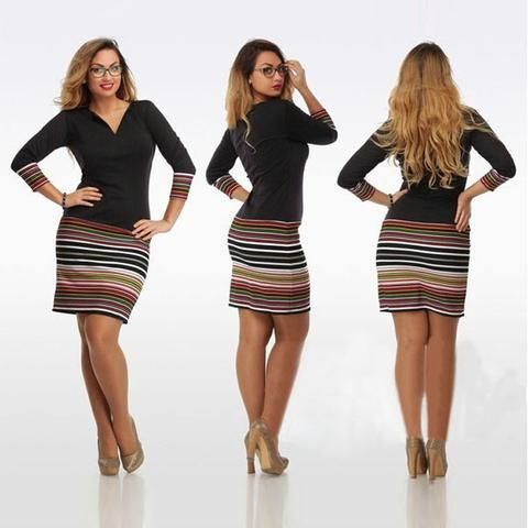 Work Dresses UK