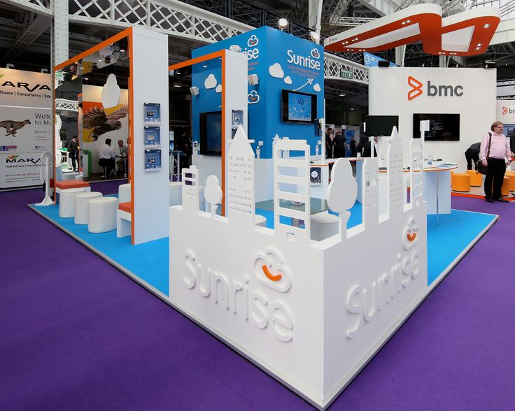 Exhibition Stand Design Software : Best our stands images on pinterest exhibition