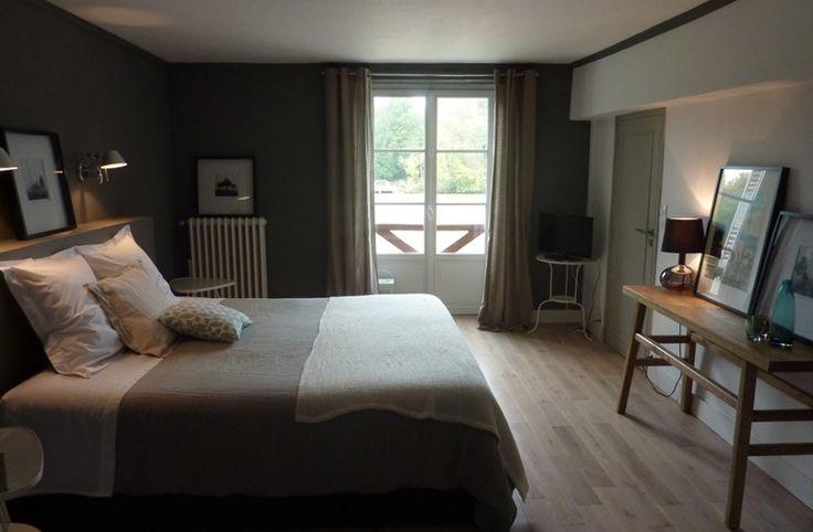 Chambre d'hôte 45160 et b&b, Le moulin de saint Julien