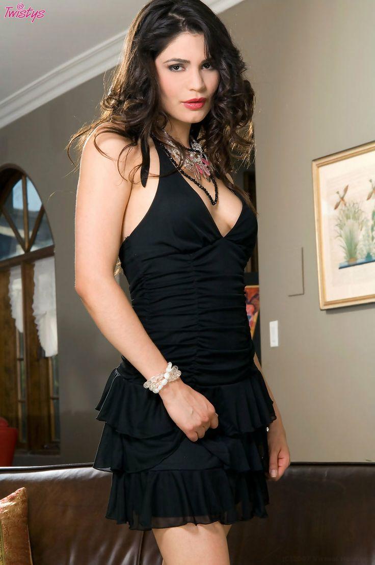 Cynthia Watros Topless Great 80 best sexy images on pinterest | beautiful women, beautiful