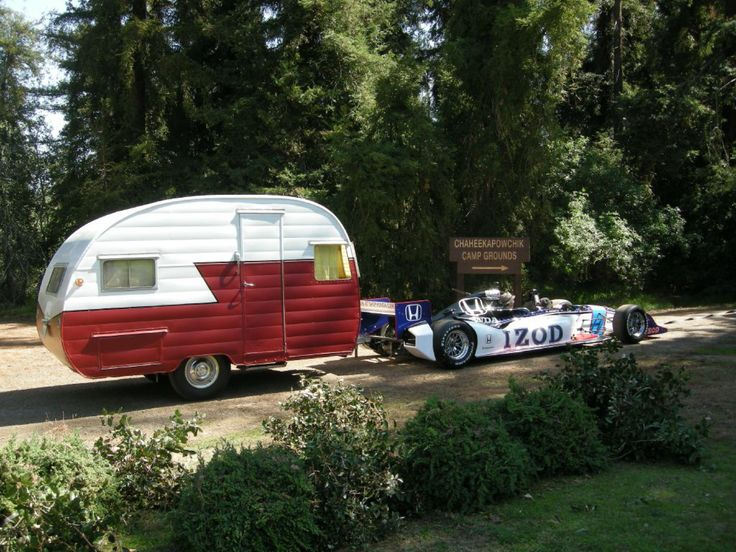 travel trailers for small cars - small rv trailers Check more at http://besthostingg.com/travel-trailers-for-small-cars-small-rv-trailers/