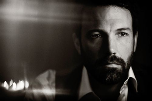 BEN AFFLECK: THE RENAISSANCE FILMMAKER - This past February, Ben Affleck took home the Oscar for Argo. Our writer takes a look at his directorial career and examines how his films make him such an auteur in filmmaking. #argo #benaffleck #oscars #film #directors