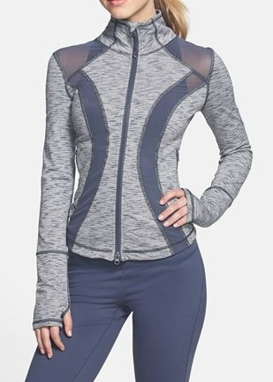 Sweet workout jacket @Nordstrom http://rstyle.me/n/jau4mnyg6