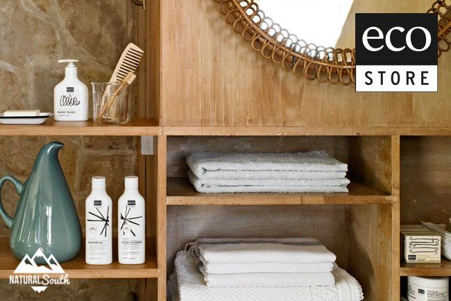 Here are our favourite Ecostore products to buy. Such a great New Zealand business!