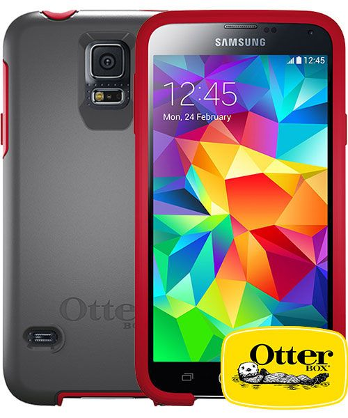 1000 Images About Galaxy On Pinterest: 1000+ Images About Samsung Galaxy S5 Hoesjes On Pinterest