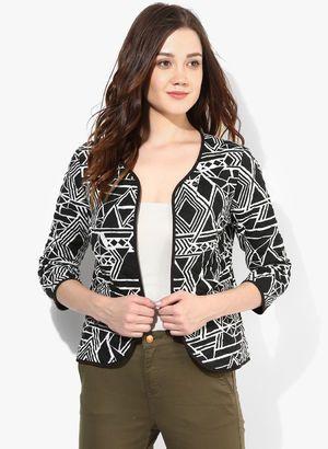 Vero Moda Winter Jackets for Women - Buy Vero Moda Women Winter Jackets Online