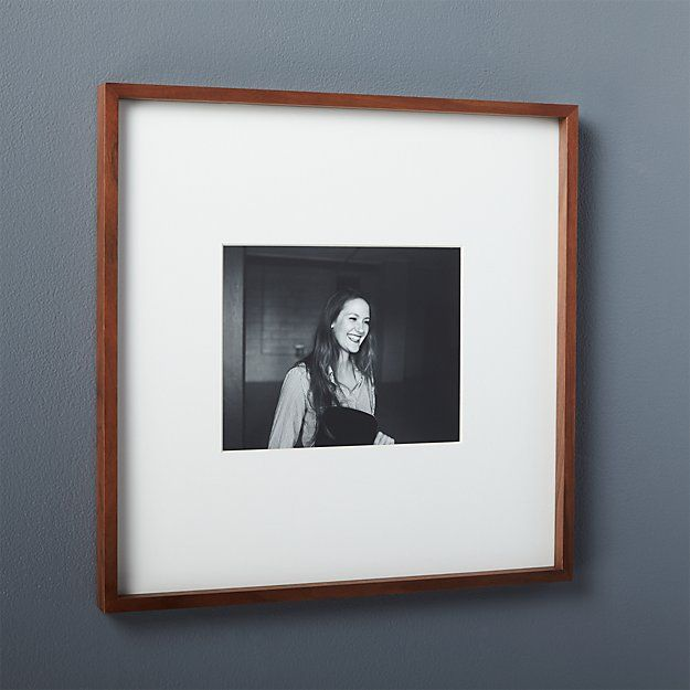 Gallery Walnut 11x14 Picture Frame Reviews 8x10 Picture Frames 11x14 Picture Frame Picture Frame Gallery