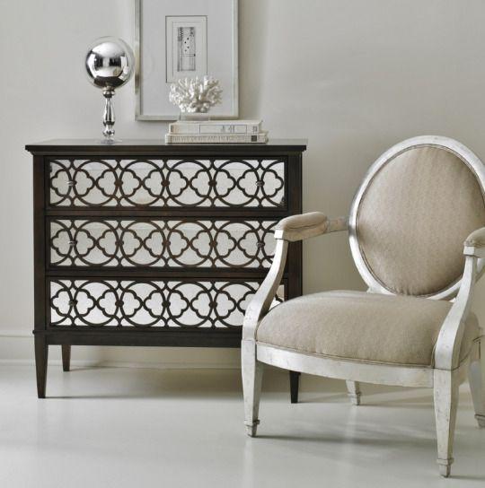 Hickory White Furniture.