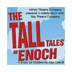The Tall Tales of Enoch Annapolis, MD #Kids #Events: Kids Events, Md Kids, Kids Playdat
