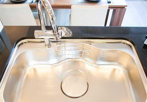 キッチン掃除は重曹だけあれば良いのです♡油汚れも換気扇もこれで全部ピカピカにできる - M3Q - 女性のためのキュレーションメディア