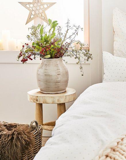 die besten 25 blumen vase ideen auf pinterest. Black Bedroom Furniture Sets. Home Design Ideas