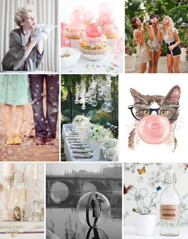 348 Best Images About Mood Board Inspiration On Pinterest: 20 Best Images About Fashion Mood Boards On Pinterest