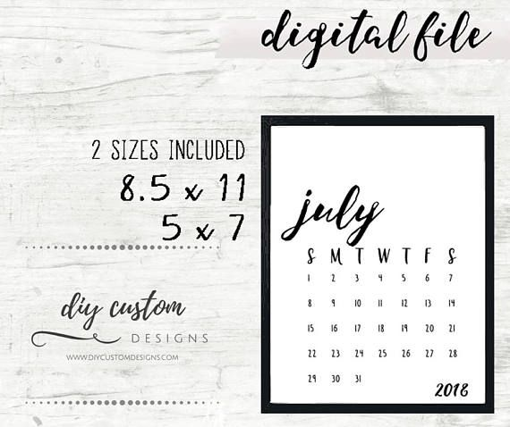 The 25+ best Birth announcement social media ideas on Pinterest - confirmation email templatebaby chart