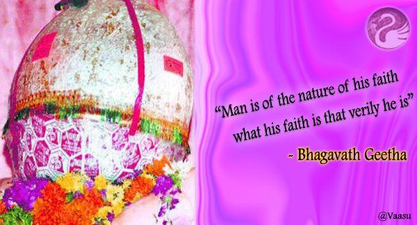 Balapur Ganesh laddu: The secret behind its popularity - read complete Article click here.... http://www.thehansindia.com/posts/index/2014-09-06/Balapur-Ganesh-laddu-The-secret-behind-its-popularity-106904