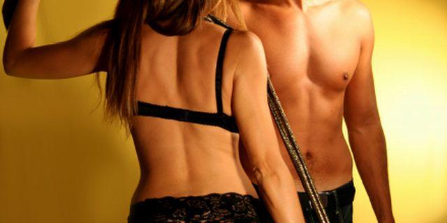 Częściej, dłużej, zawsze! – intymne przechwałki - Kobiecosc.info