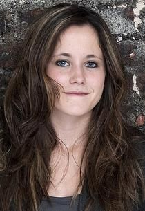 Report: Teen Mom 2's Jenelle Evans Expecting Second Child