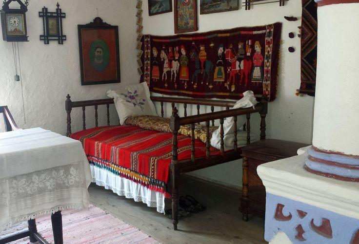muzeul satului (5)