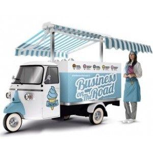 Modelos food truck kombi para food truck kombi for Food truck bar le duc