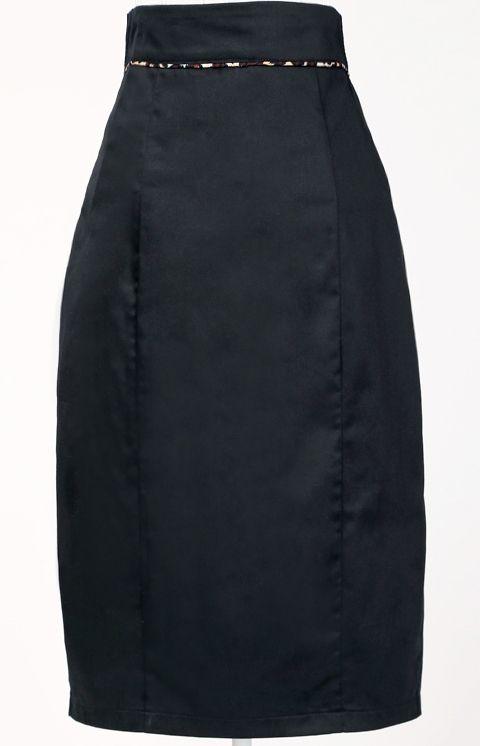 Купить товарКинозвезды юбки карандаш ретро старинные женская 2016 трубопроводы черная юбка ждать ниже колена modcloth faldas юп 1950 х годов 60 х одежда в категории Юбкина AliExpress.  Дамы новинка сексуальные модный дизайн, РЕТРО Pinup юбки, ПИН вверх одежда женская юбка-карандаш, леопардовый отделкой,