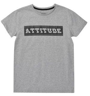 T-paidassa on asennetta. 12,95€