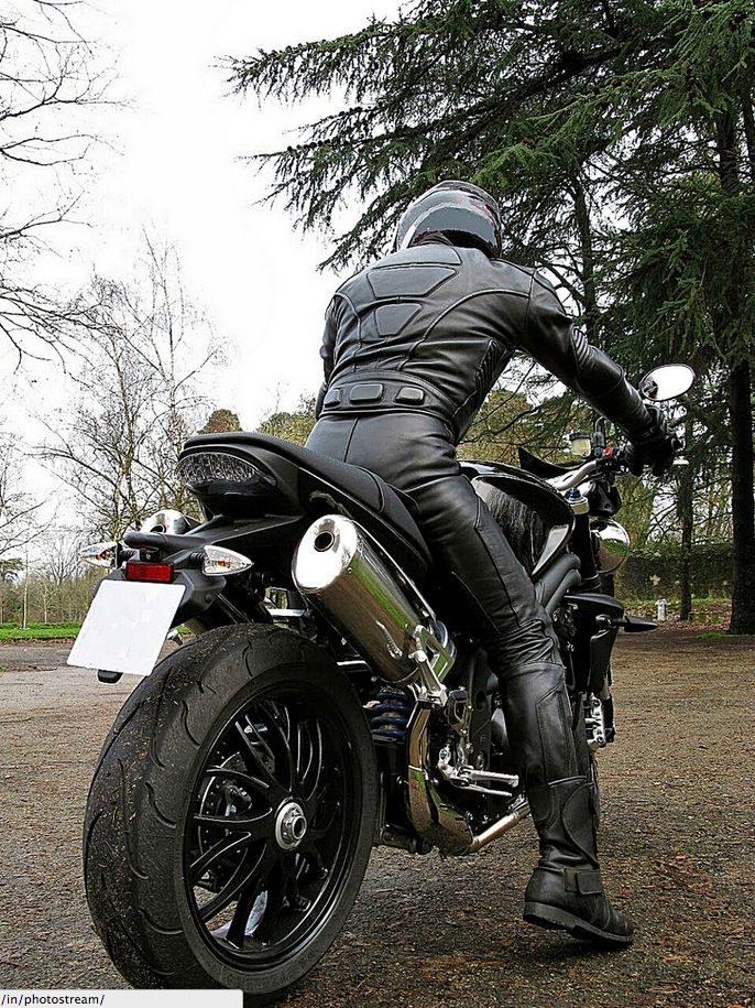 Rider Jeans For Men