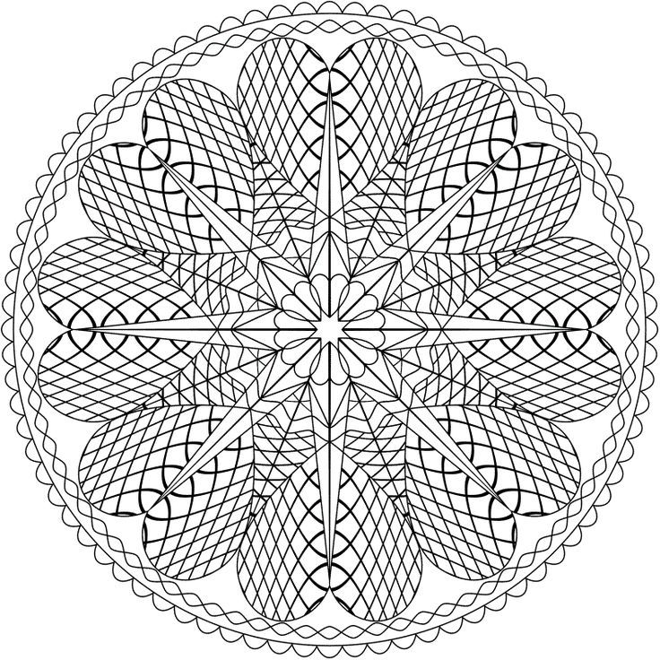 start having fun again with these unique spring easter holiday adult coloring pages designs making an art that can last for so long