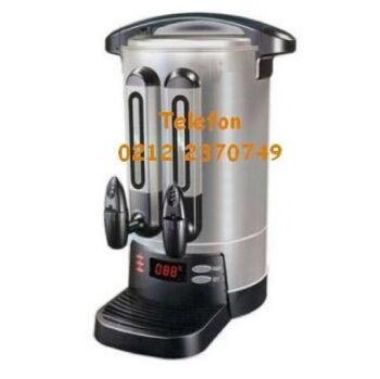 Çay Makinası Çay Kazanları : Tasarruflu Çay Makinası Satış Telefonu 0212 2370749