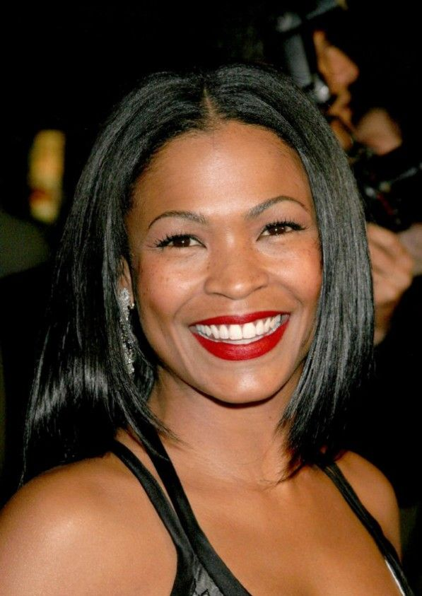 nia long hair styles 167 best images about nia on nia 8809 | de0b825c6a38ec1ddff279aa5fdf6912