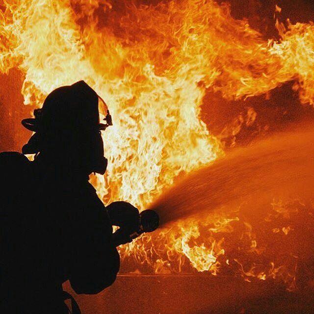Best  Firefighter Jobs Ideas On   Fireman Jobs
