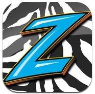 ZooWho