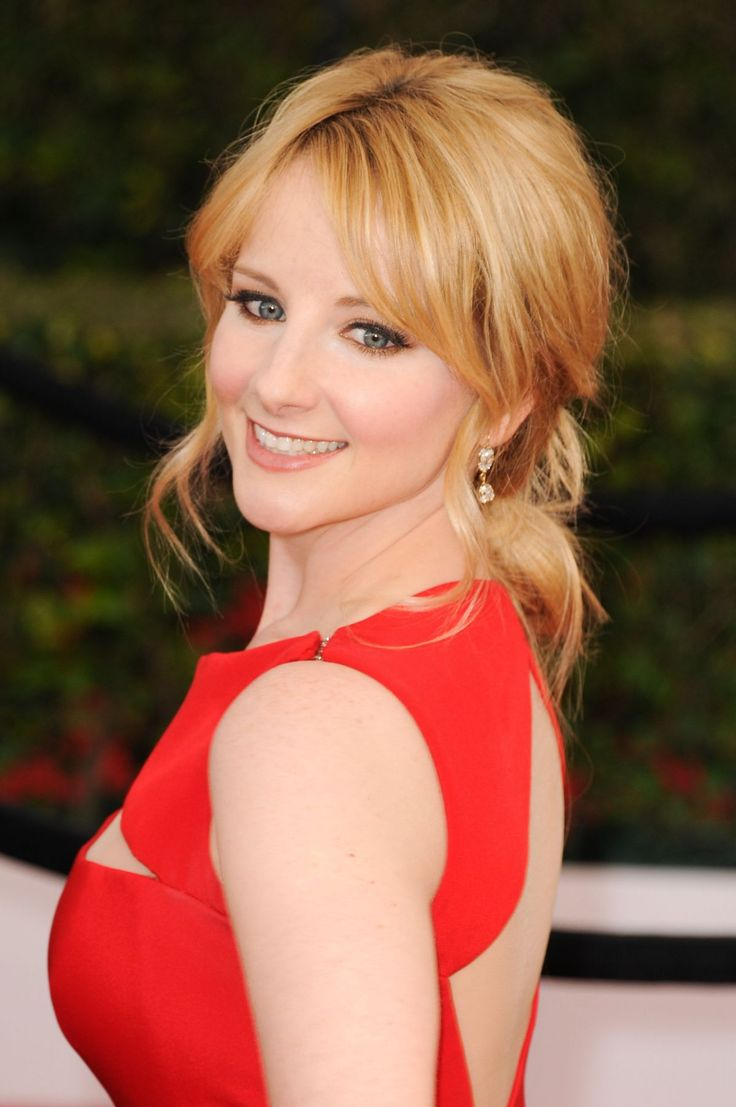 132 Best Actress Images On Pinterest  Actresses, Female -3146