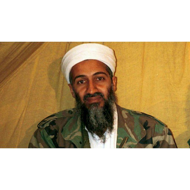 #MundoEnCrisis #BinLaden @todonoticias #TNInternacional La #CIA #publica una gran cantidad de #documentos de la incursión de Bin Laden - Los archivos revelan los intereses y pensamientos teológicos del líder de al-Qaeda sobre el fundador del ISIL, Abu Musab al Zarqawi. http://aje.io/kcdjk