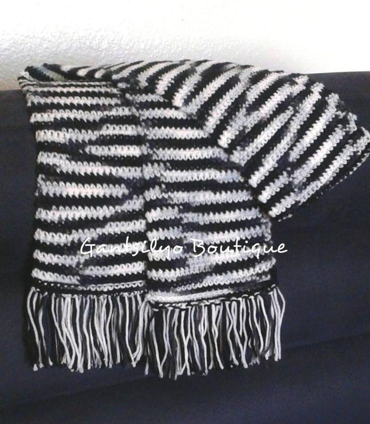 Oltre 25 fantastiche idee su Zebra alluncinetto su ...