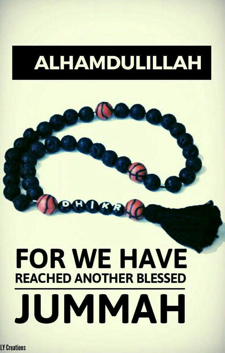 Alhamdulillah .. A.H