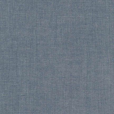 this rayon chambray is the best of two worlds, the beautiful liquid drape and coolness of rayon, and the eye-catching texture and subtle color shifts of chambray. for best results, wash cool/cold and dry on low. use for: dresses, blouses, tanks, flowing skirts, nightgowns, and accessories. fabric is sold by the half yard and cut…