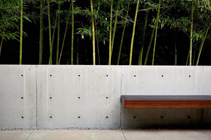 // by Hocker Design Group