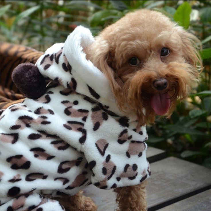Best 25 Leopard Costume Ideas On Pinterest Leopard