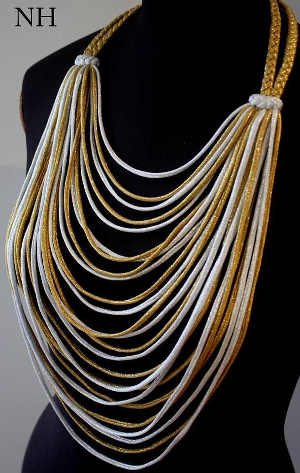 #Gold  NH Accessories USA