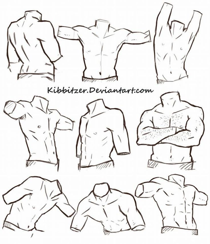 290 best patreon images on Pinterest   Art tutorials, Body reference ...