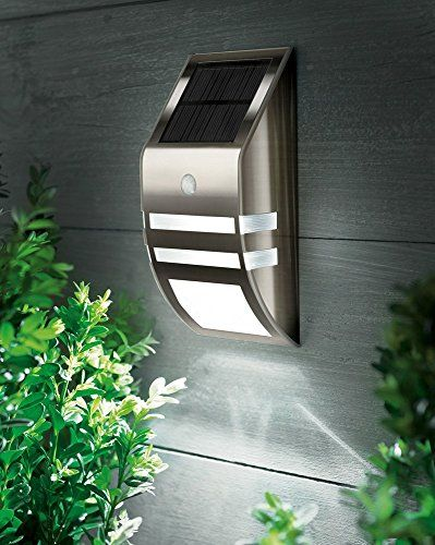13 best courtyard garden images on pinterest courtyard. Black Bedroom Furniture Sets. Home Design Ideas