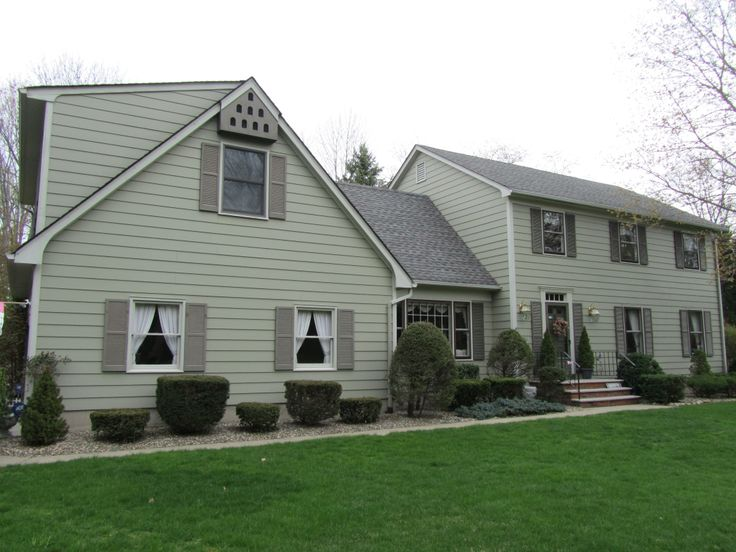 19 best exterior painting in bergen county nj perfection plus